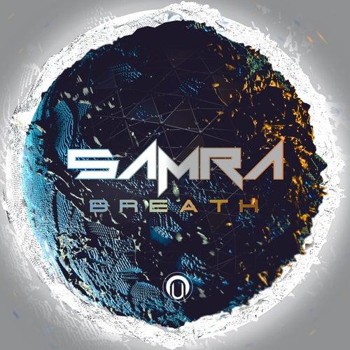 Breath von Samra