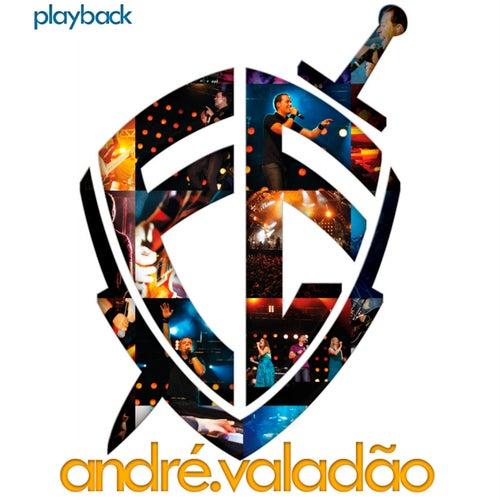 Fé (Playback) von André Valadão