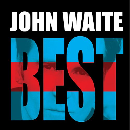Best by John Waite
