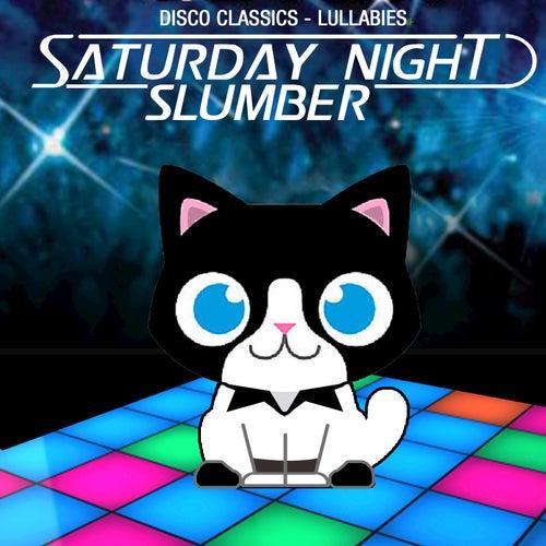 Classic Disco Lullabies von The Cat and Owl