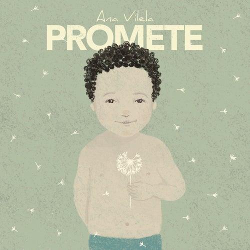 Promete de Ana Vilela