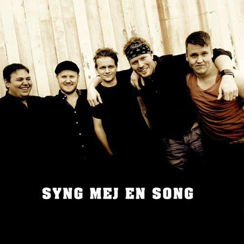 Syng mej en song by Rotlaus