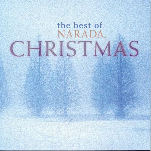 The Best of Narada Christmas von Various Artists