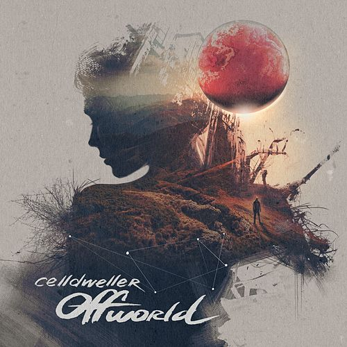 Offworld de Various Artists