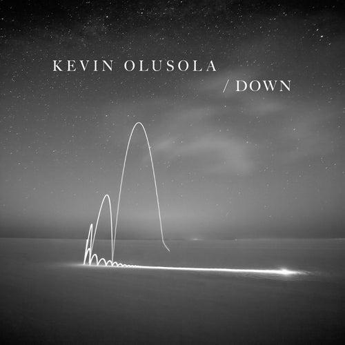 Down von Kevin Olusola