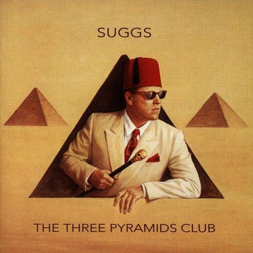 The Three Pyramids Club de Suggs
