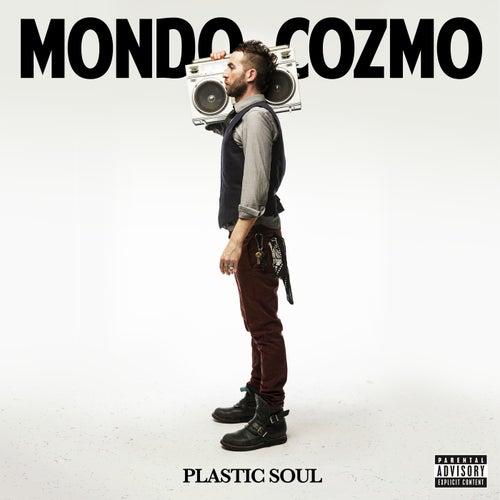 Plastic Soul de Mondo Cozmo