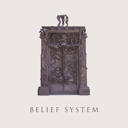 Belief System von Special Request