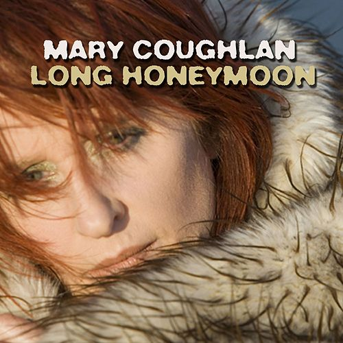 Long Honeymoon de Mary Coughlan