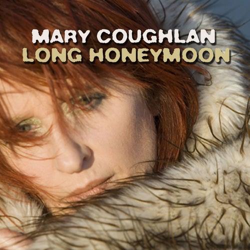 Long Honeymoon de Mary Coughlan