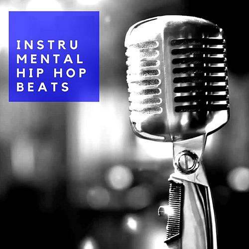 Instrumental Hip Hop Beats by Khaled Bougatfa : Napster