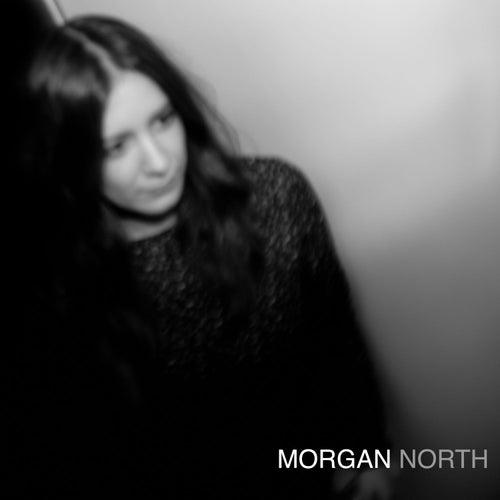 North de Morgan
