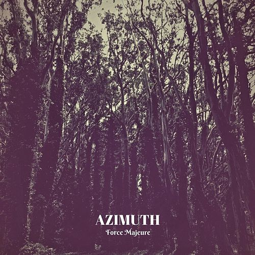 Force Majeure de Azimuth