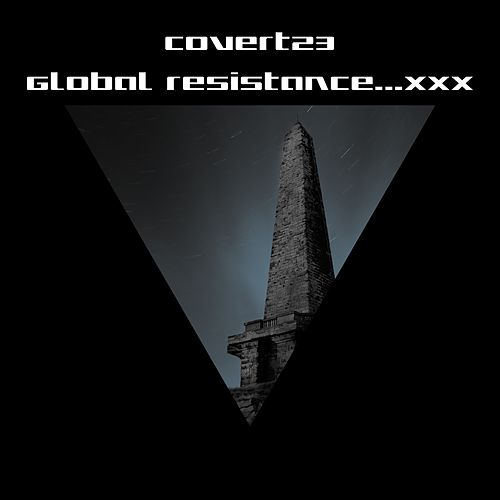 Global Resistance...xxx de Various Artists