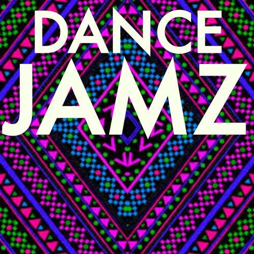 Dance Jamz de Various Artists