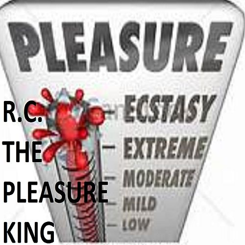 The Pleasure King by RC