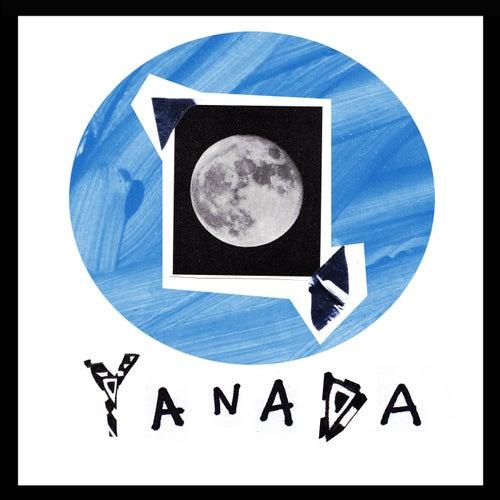 Yanada de The Preatures