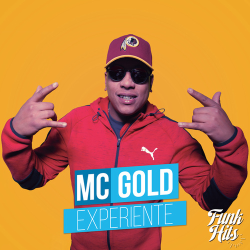 Experiente by Mc Gold