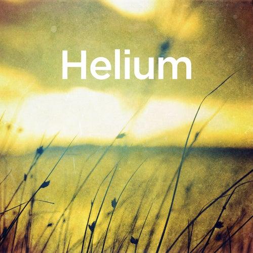 Helium de Michael Forster