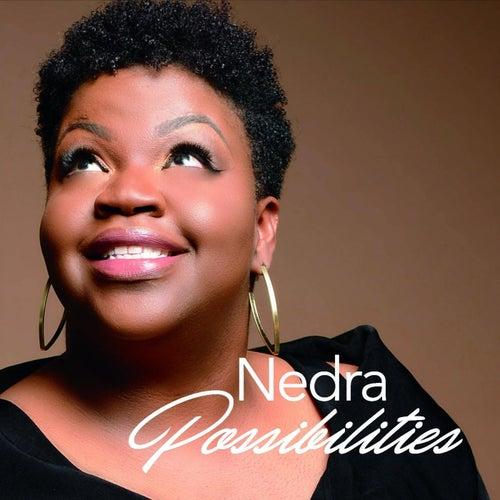 Possibilities de Nedra
