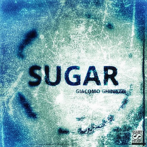 Sugar by Giacomo Ghinazzi