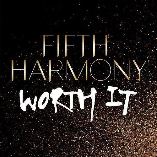 Worth It de Fifth Harmony