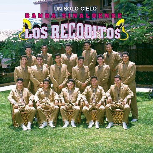 Banda Sinaloense los Recoditos de Banda Los Recoditos