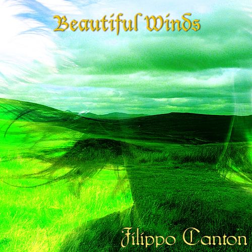 Beautiful Winds by Filippo Canton