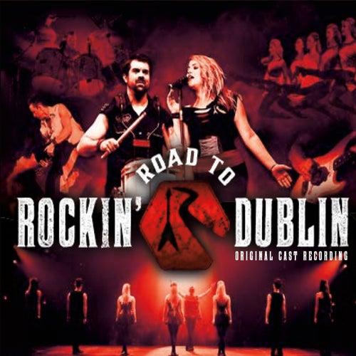 Rockin' Road to Dublin (Original Cast Recording) de Rockin' Road to Dublin