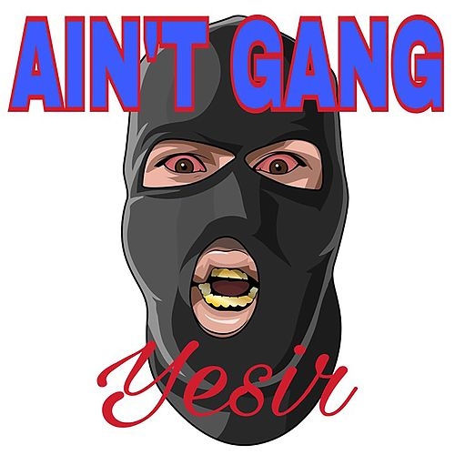 Ain't Gang by Yesir