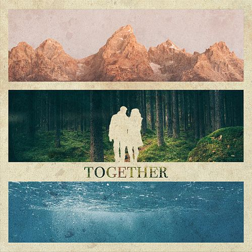 Together by Miner