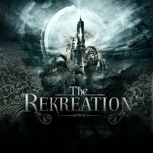 The Rekreation de Various Artists