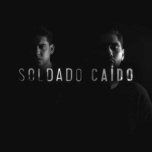 Soldado Caído by Caibo