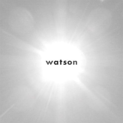 Iv by Watson