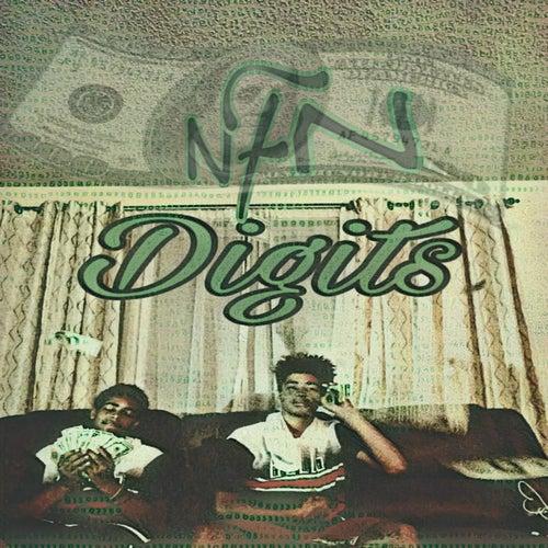 Digits by Nfn