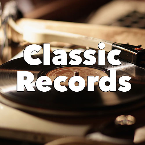 Classic Records de Various Artists