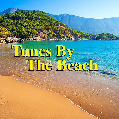 Tunes By The Beach von Various Artists