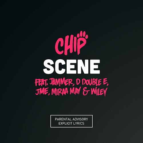 Scene by Chip