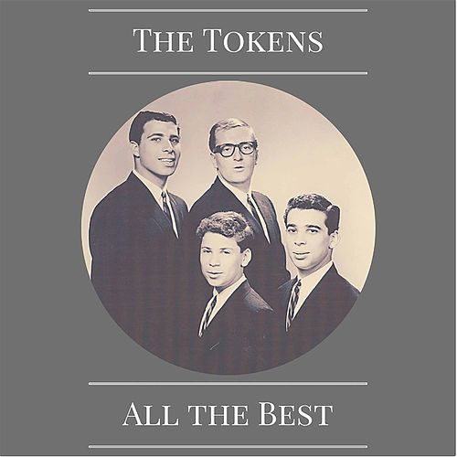 All the Best de The Tokens