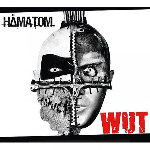 Wut by Hämatom