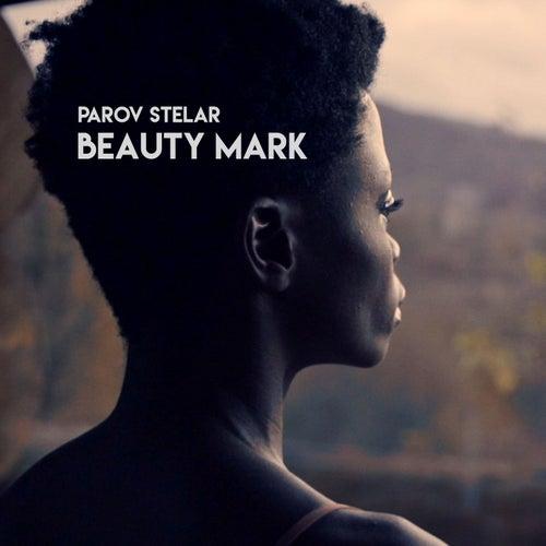 Beauty Mark (feat. Anduze) (Radio Edit) von Parov Stelar