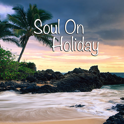 Soul On Holiday by Various Artists