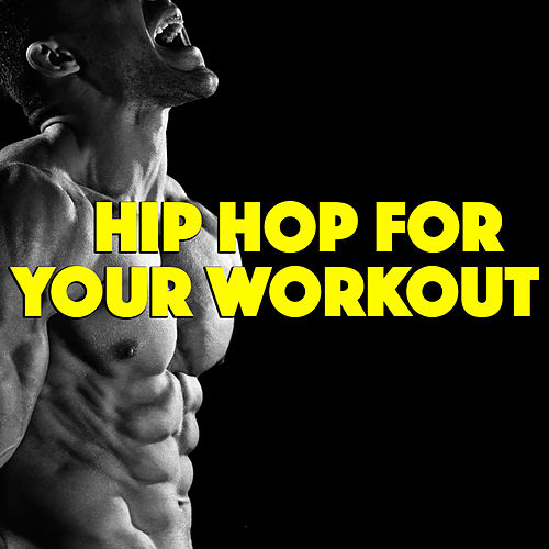 Hip Hop For Your Workout by Various Artists