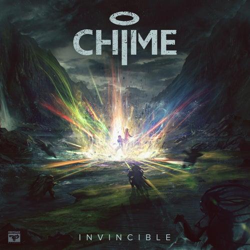 Invincible de Various Artists