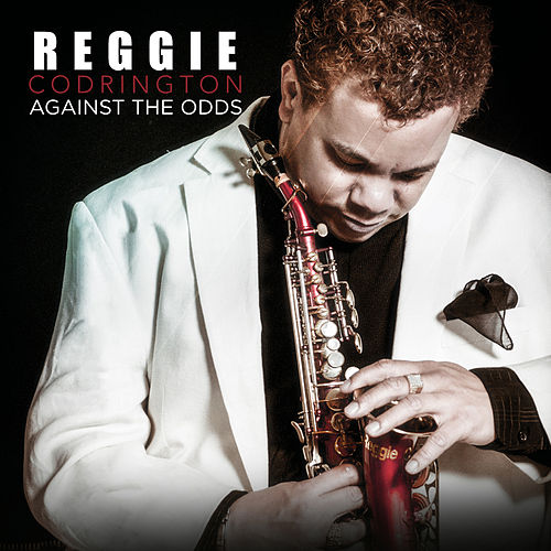 Against the Odds by Reggie Codrington