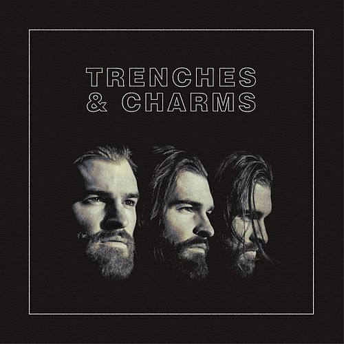 Trenches and Charms (Single Version) by Jon Bryant