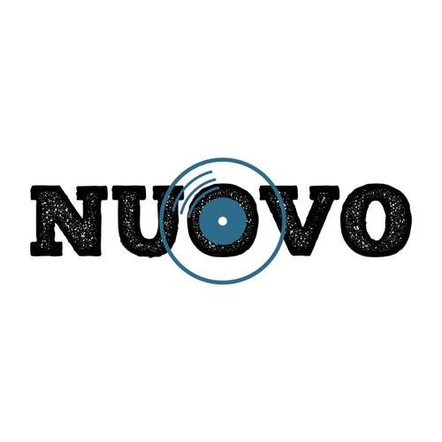 Nuovo de Various Artists