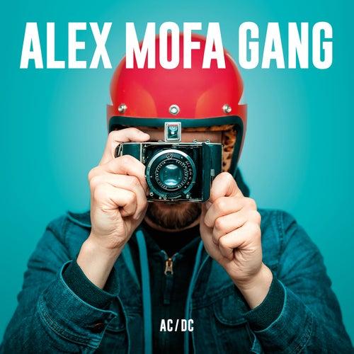 Ac/Dc de Alex Mofa Gang