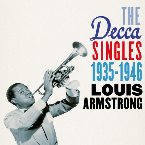 The Decca Singles 1935-1946 by Various Artists