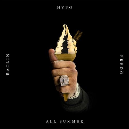 All Summer von Fredo